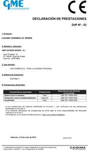 Declaracion_prestaciones_LABAVOS_CERAMICOS