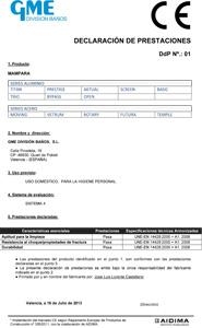 Declaracion_prestaciones_MAMPARAS