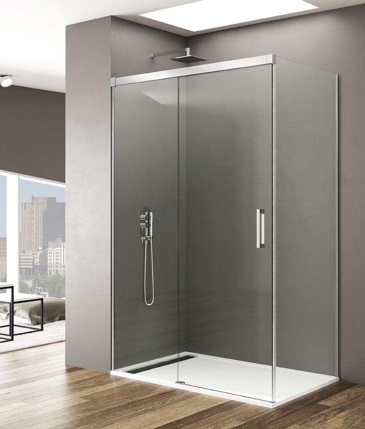 Fabricante de mamparas y complementos del ba o gme - Mamparas para duchas fotos ...