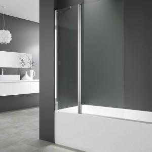 panel bañera open 2