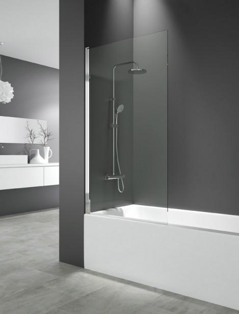 panel bañera open 1