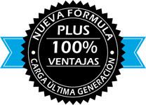 formula-plus