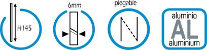 glass-caracteristicas