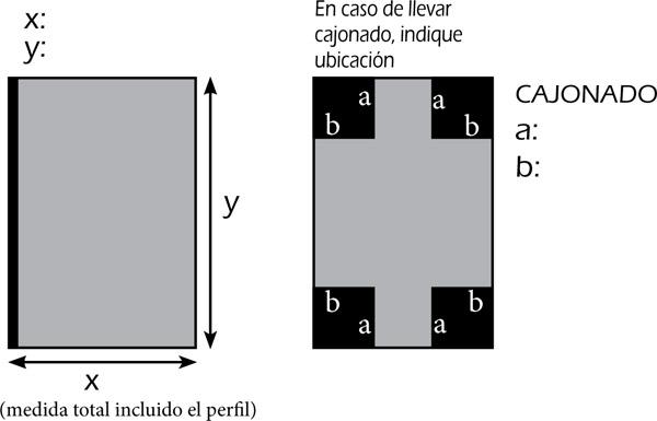 laterales-medida-01