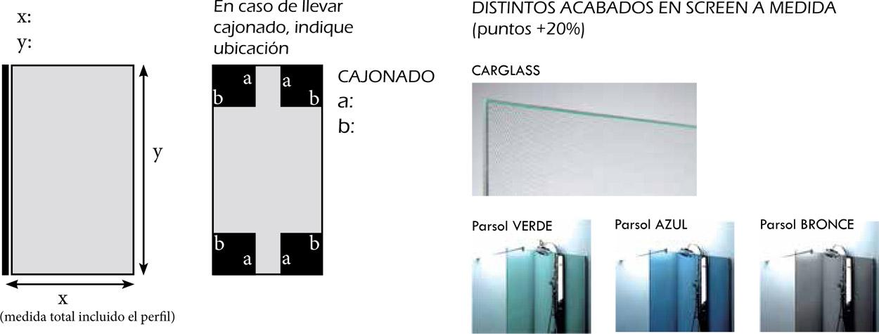 screen-especiales-medidas